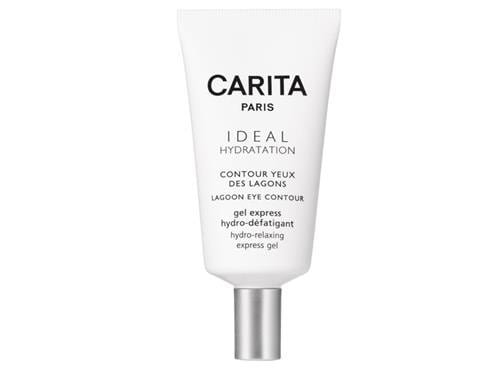 CARITA Ideal Hydration Lagoon Eye Contour
