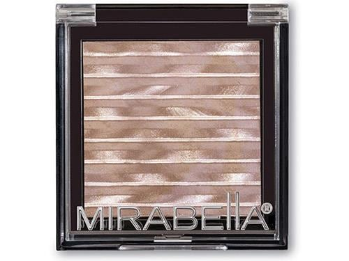 Mirabella Sparkle Brilliant Mineral Highlighter - Swirling Pearl