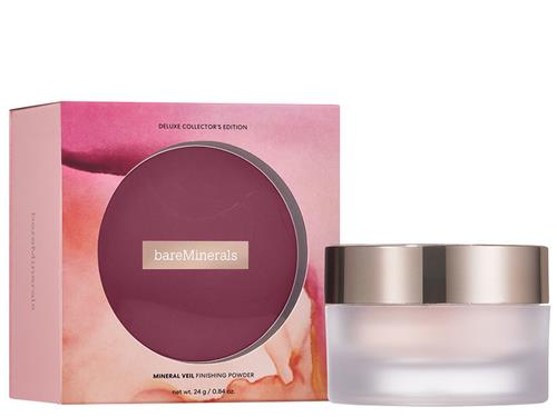 bareMinerals Deluxe Original Mineral Veil Limited Edition