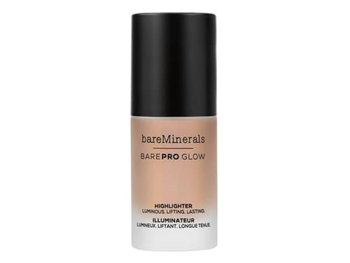 bareMinerals BarePro Glow Highlighter - Fierce