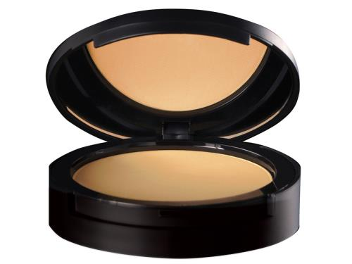 DermaBlend Intense Powder Camo - Nude