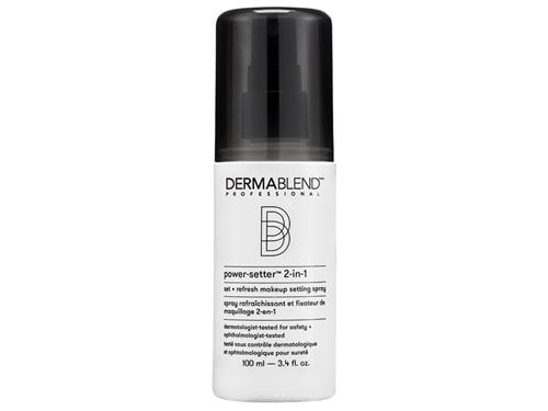 Dermablend Power-setter 2-in-1 Spray