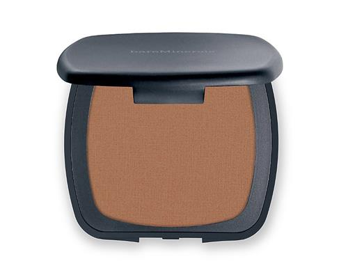 bareMinerals READY Bronzer - The Skinny Dip