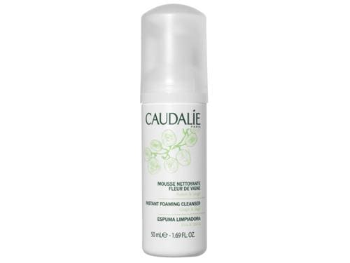 Caudalie Instant Foaming Cleanser - Travel Size