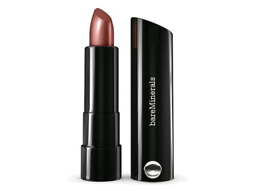 bareMinerals Marvelous Moxie Lipstick - Make Your Move