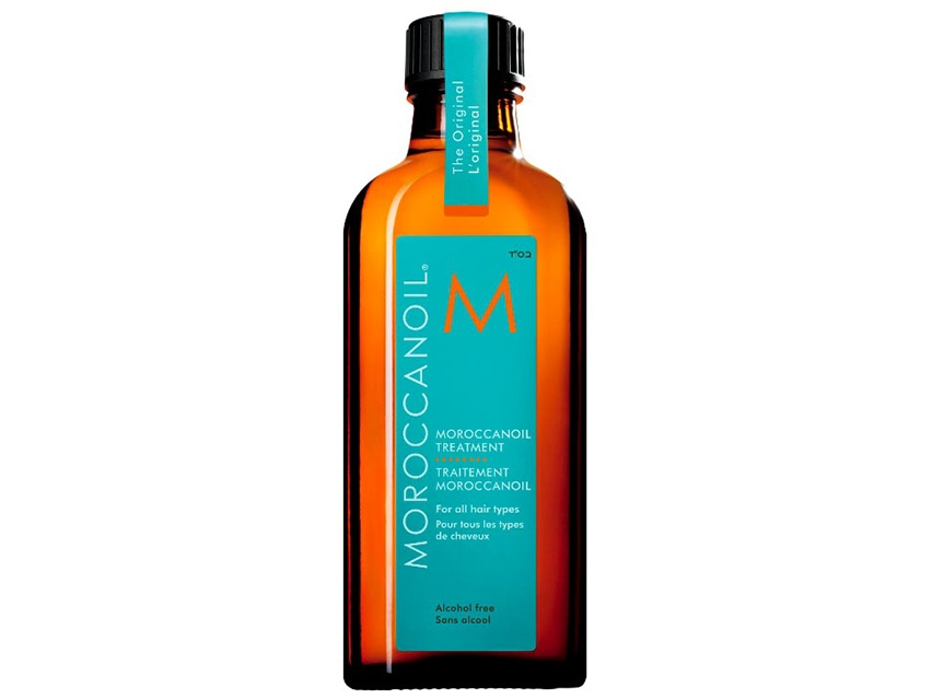 Moroccanoil Moroccanoil Treatment. Hair Care. Styling Products. Oil Treatment for Hair.