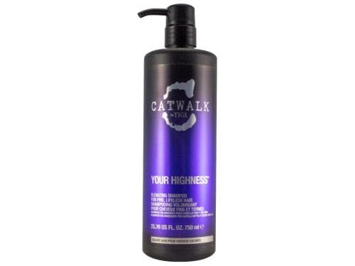Catwalk Your Highness Shampoo 25 fl oz