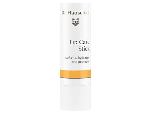 Free $15 Dr. Hauschka Lip Care Stick