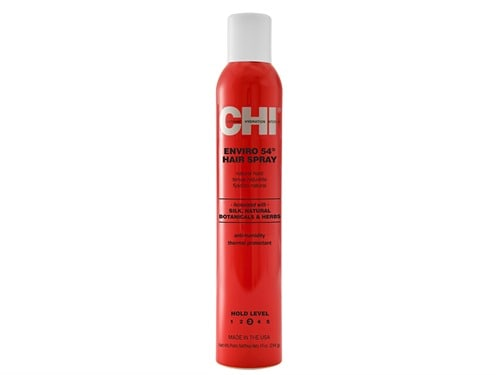 CHI Enviro 54 Natural Hairspray