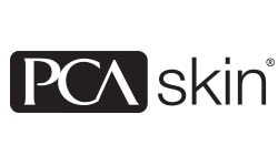Shop PCA SKIN care products at LovelySkin.com.