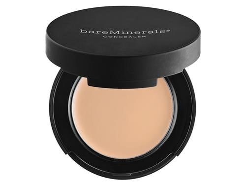 bareMinerals SPF 20 Correcting Concealer - Light 1