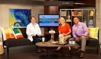 Joel Schlessinger MD Talks Clearing Up Acne on The Morning Blend