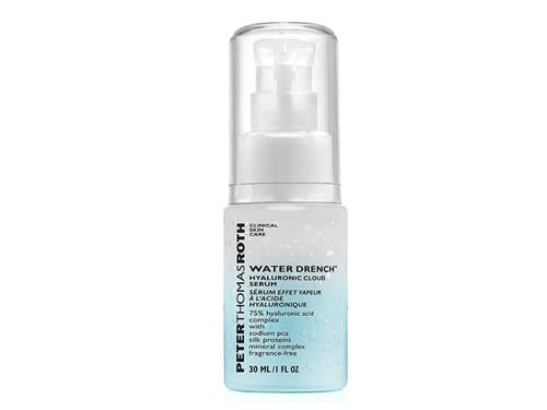 Peter Thomas Roth Water Drench Cloud Serum