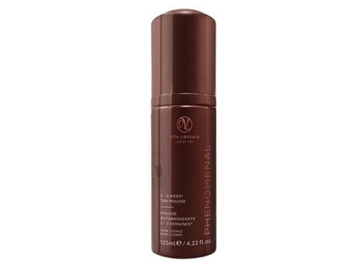 Vita Liberata pHenomenal 2-3 Week Tan Mousse - Dark