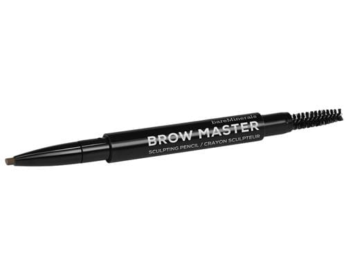BareMinerals Brow Master Sculpting Brow Pencil - Coffee