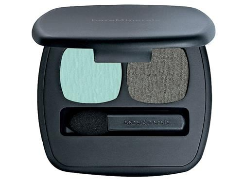 bareMinerals READY 2.0 Eyeshadow Duo- The Vision
