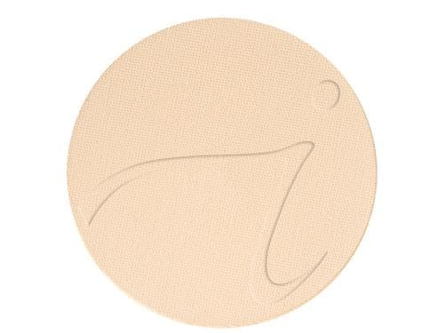Jane Iredale PurePressed Base Refill SPF 20 - Bisque