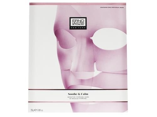 Erno Laszlo Sensitive Hydrogel Mask Single
