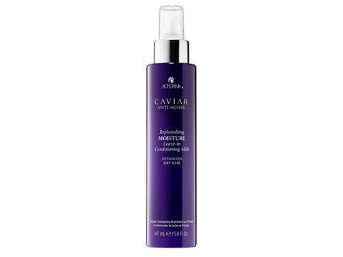 Alterna CAVIAR Replenishing Moisture Leave-in Conditioning Milk