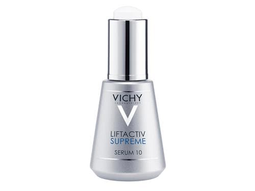 Vichy Liftactive Serum 10 Supreme