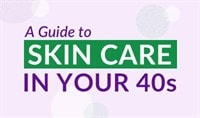 Going Pro with Your Skin: A Guide to Skin Care in Your 40s