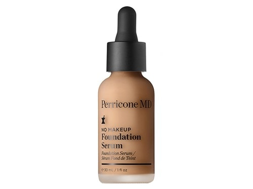 Perricone MD No Makeup Foundation Serum Broad Spectrum SPF 20 - Beige