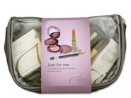 Jane Iredale Grab & Go Kit Cool