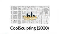 CoolSculpting (2020) | Omaha Everyday: Skin Specialists