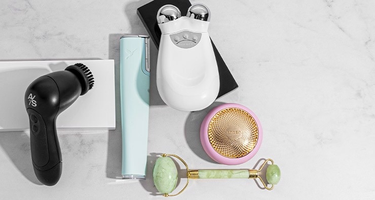 Holiday Gift Guide: The Best Beauty Tools