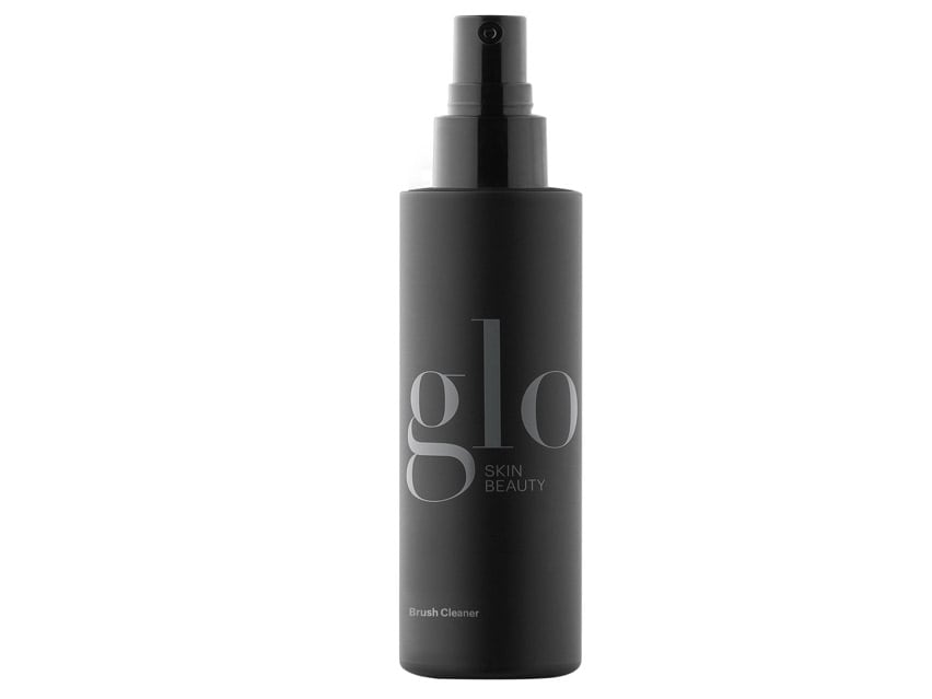 Glo Skin Beauty Brush Cleaner. Makeup Brush Cleaner.