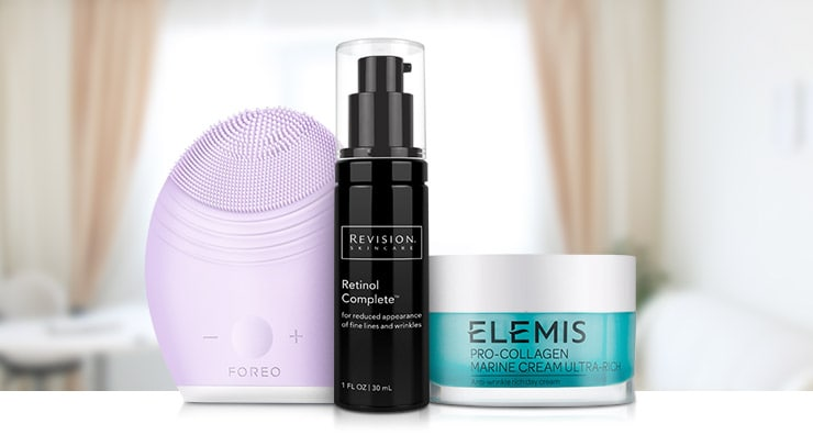 10 New Skin Care Products for Perfect Skin in 2016