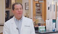 Dr. Schlessinger's Recommendations for treating Eczema