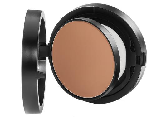 YOUNGBLOOD Mineral Radiance Creme Powder Foundation - Rose Beige