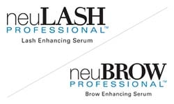Skin Research Professional