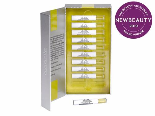 Tensage Intensive Serum 40 - Ampoules