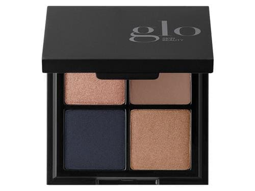 Glo Skin Beauty Eye Shadow Quad - Hey, Sailor