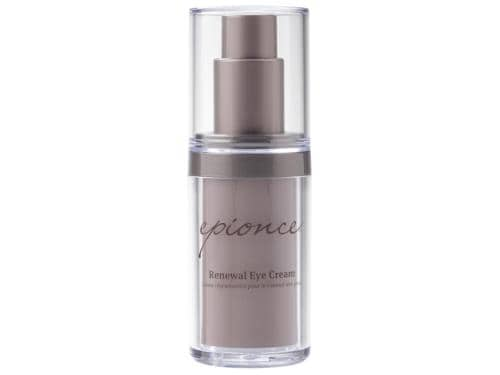 Epionce Renewal Eye Cream: buy this Epionce eye cream