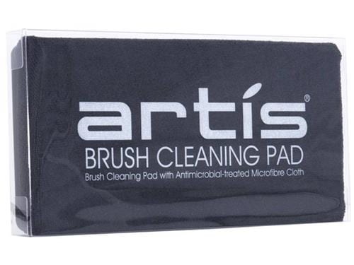 Artis Essential Brush Cleaning Pad