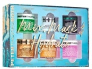Peter Thomas Roth Mix, Mask & Hydrate - Limited Edition