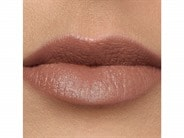 jane iredale Triple Luxe Long Lasting Naturally Moist Lipstick - Tricia