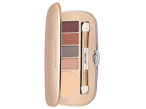 jane iredale Solar Flare Eye Shadow Kit