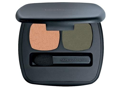 bareMinerals READY 2.0 Eyeshadow Duo - The Paradise Found