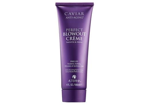Alterna Caviar Full Body Volume Creme