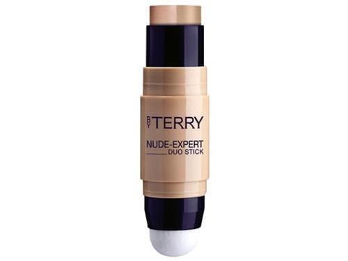 BY TERRY Nude-Expert Duo Stick Foundation - 7 - Vanilla Beige