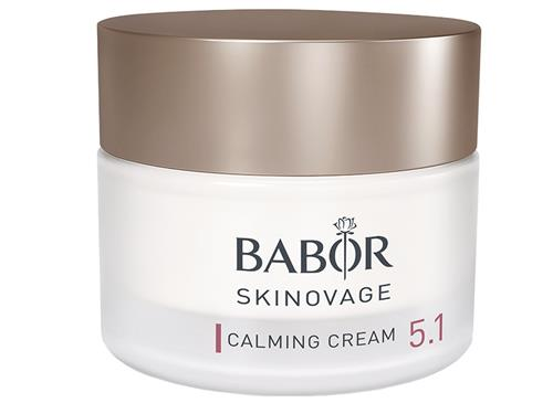 BABOR Skinovage PX Daily Calming Cream