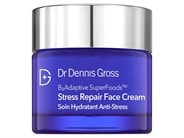 Dr. Dennis Gross Skincare B3Adaptive Superfoods Stress Repair Face Cream