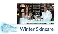 Winter Skincare with Dr. Joel Schlessinger, MD