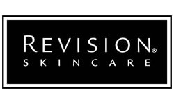 Shop Revision Skincare