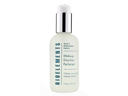 Bioelements Makeup Dissolver Perfected 4 oz
