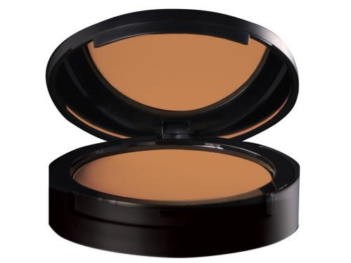 DermaBlend Intense Powder Camo - Honey